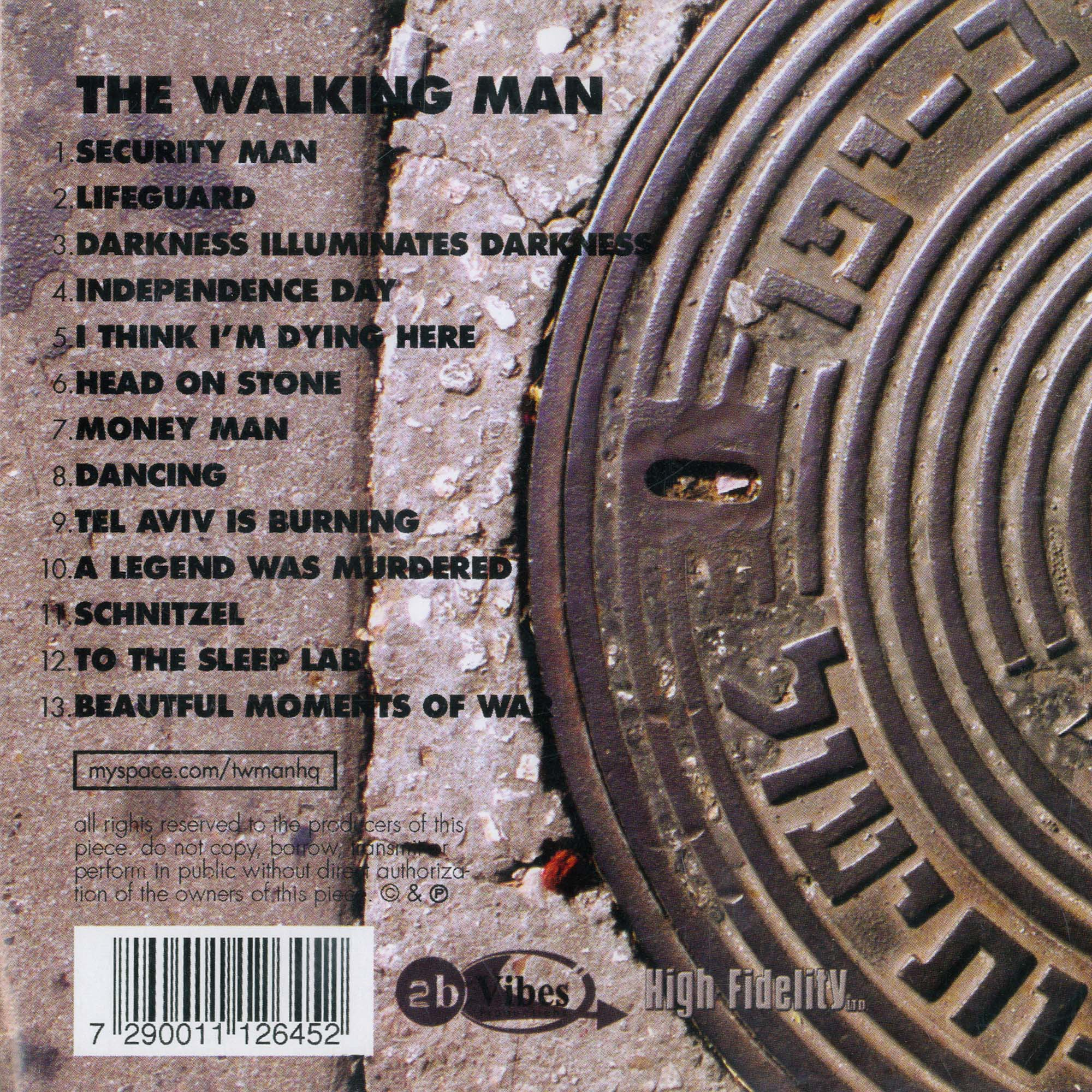 TheWalkingMan_Back