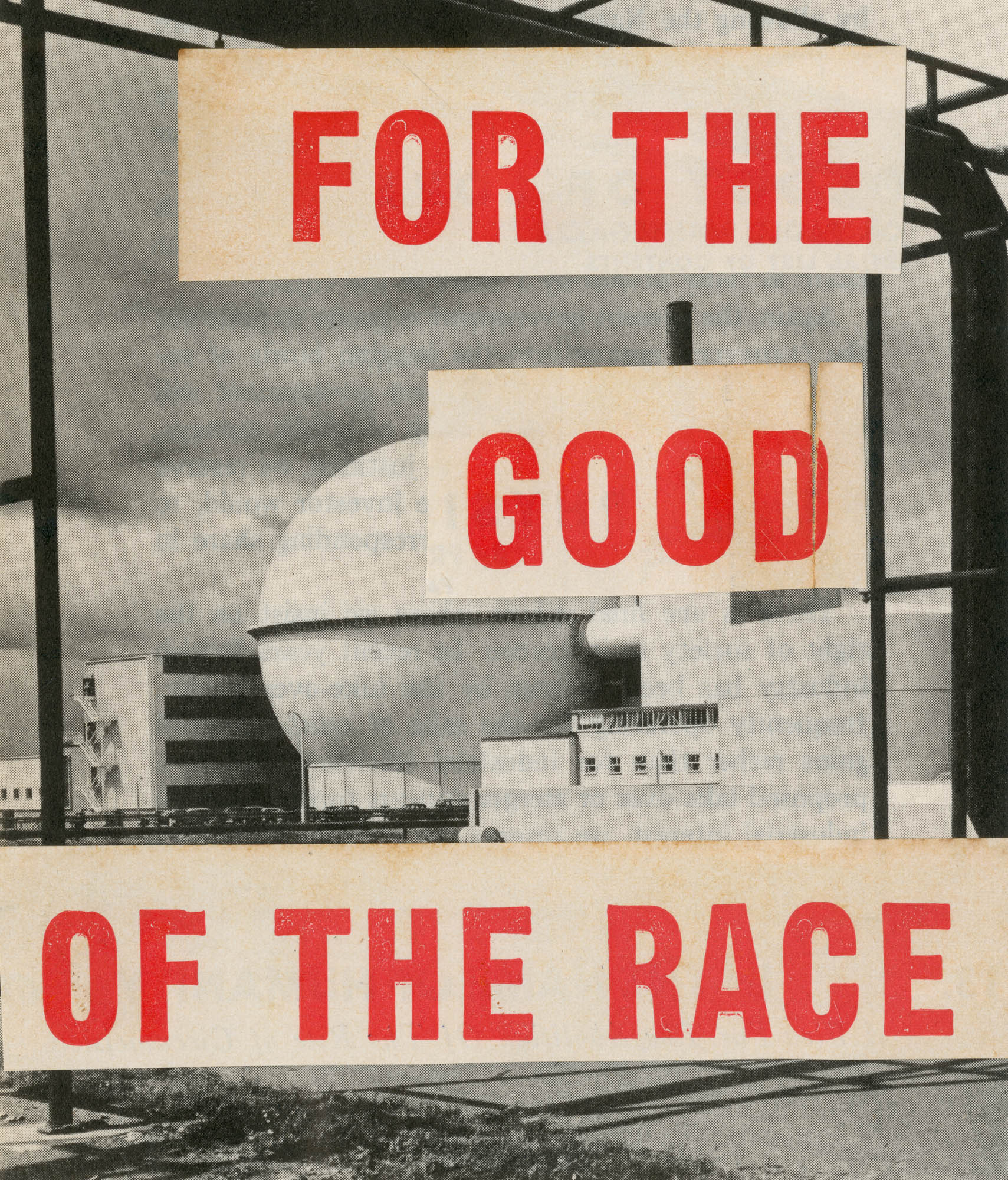 for_the_good_of_the_race002